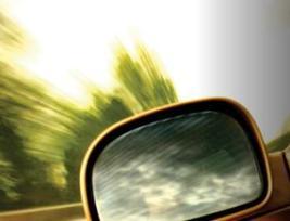 fleet driver safety