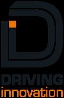 defensive driving course Nottingham