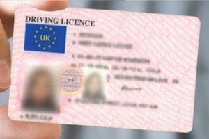 Online Driver Checks – are your company drivers legal?