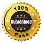 guaranteed pass course hinckley
