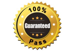 Guaranteed Pass Intensive Driving Courses